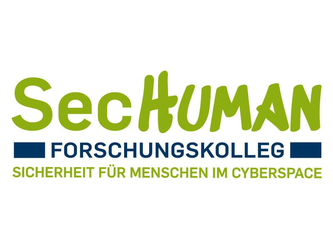 SecHuman Logo